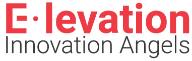 E-levation Innovation Angels
